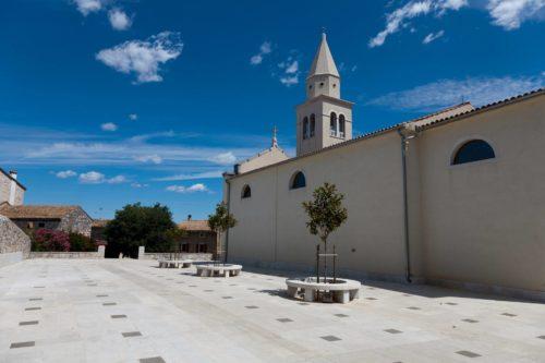 Naselje i spomenici - galerija